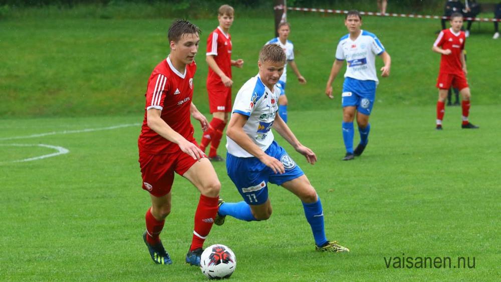 20200621Värnamo-Södra-FF-IFK-Värnamo-P17-7