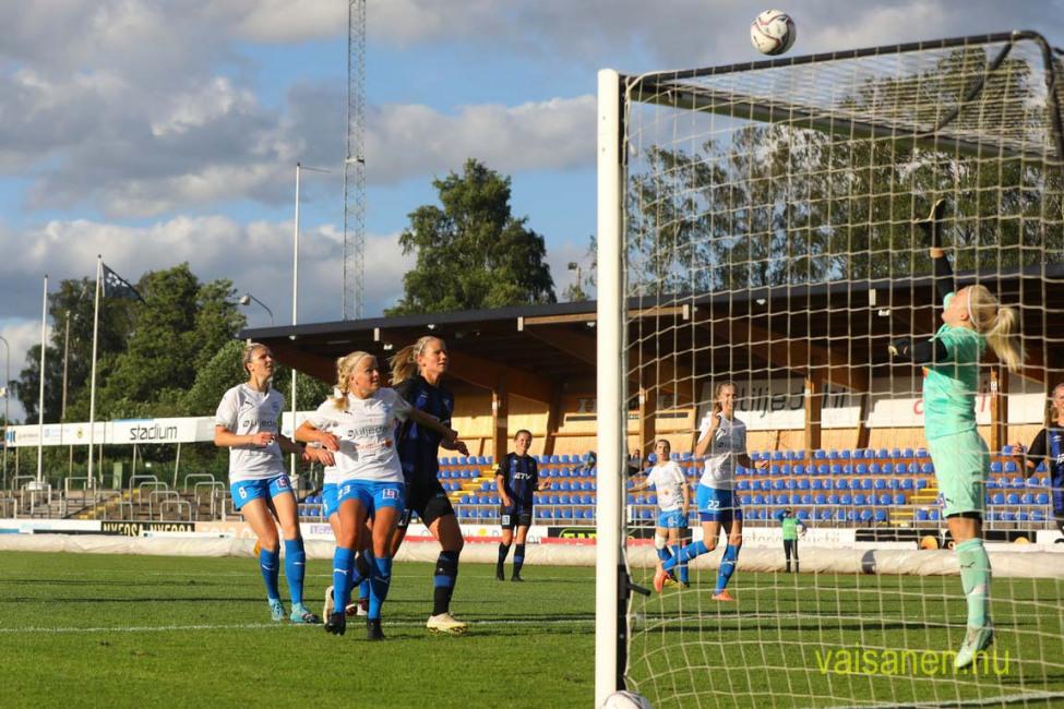 20200702-IFK-Värnamo-dam-Ulricehamns-IFK-12