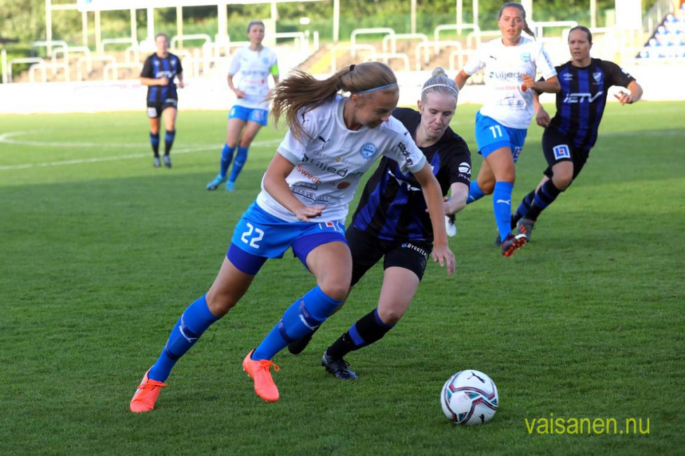 20200702-IFK-Värnamo-dam-Ulricehamns-IFK-17