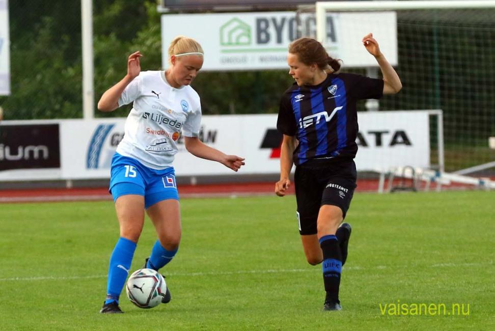 20200702-IFK-Värnamo-dam-Ulricehamns-IFK-19