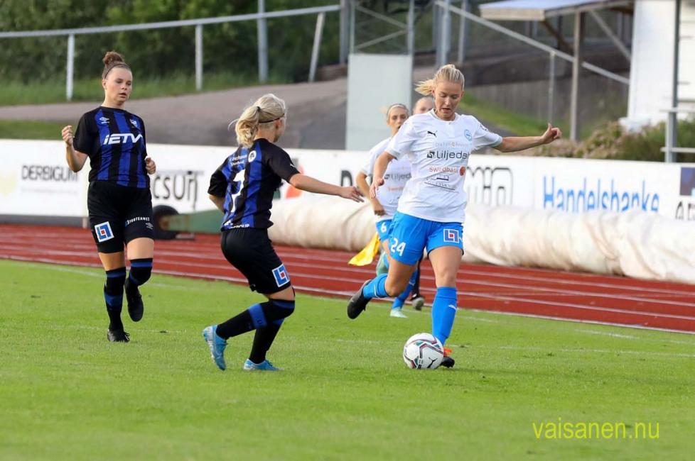20200702-IFK-Värnamo-dam-Ulricehamns-IFK-20