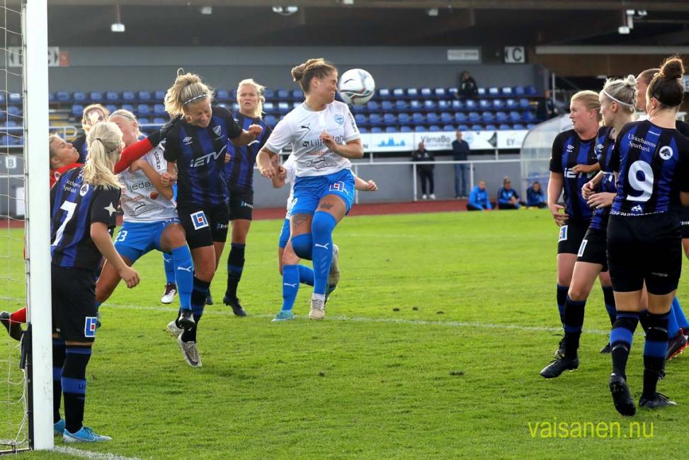 20200702-IFK-Värnamo-dam-Ulricehamns-IFK-21