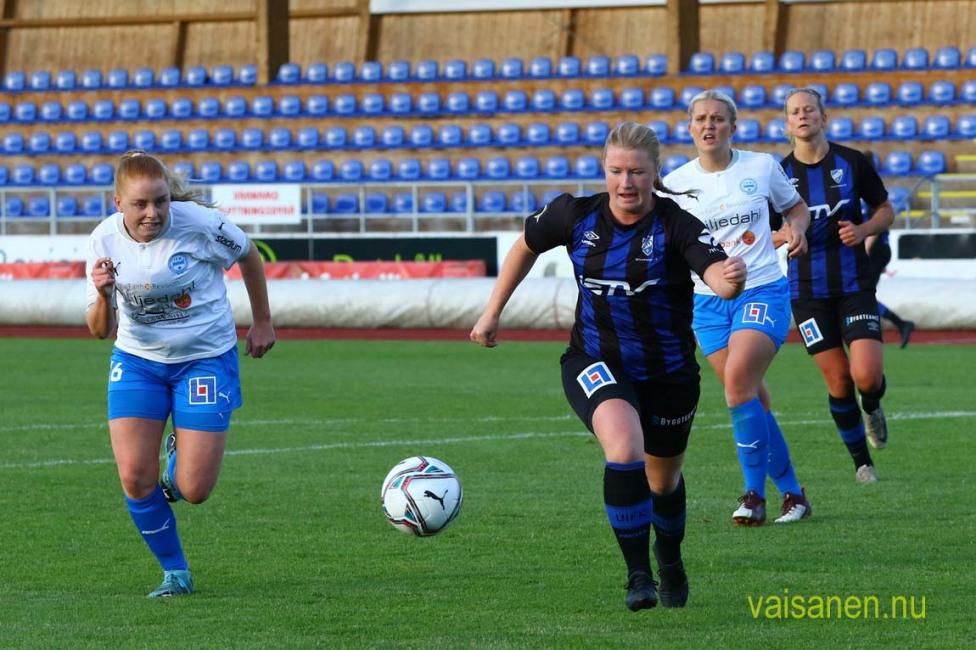 20200702-IFK-Värnamo-dam-Ulricehamns-IFK-22