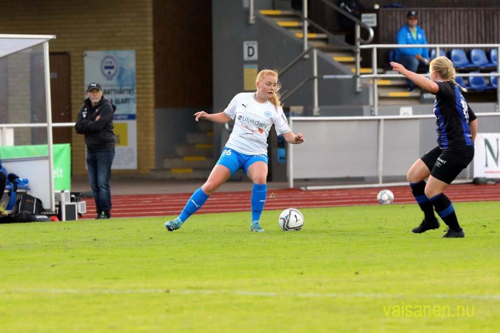 20200702-IFK-Värnamo-dam-Ulricehamns-IFK-23