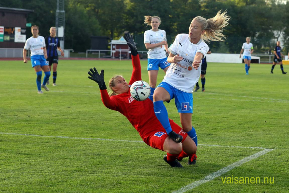 20200702-IFK-Värnamo-dam-Ulricehamns-IFK-24