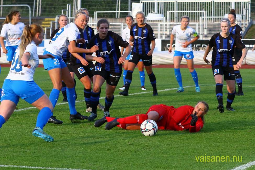 20200702-IFK-Värnamo-dam-Ulricehamns-IFK-25