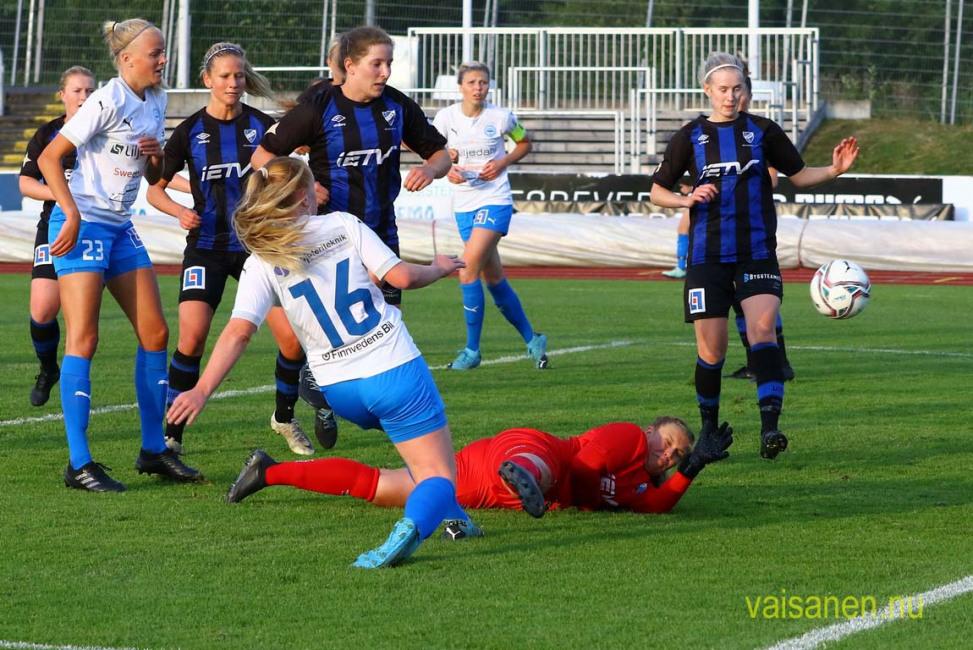 20200702-IFK-Värnamo-dam-Ulricehamns-IFK-26