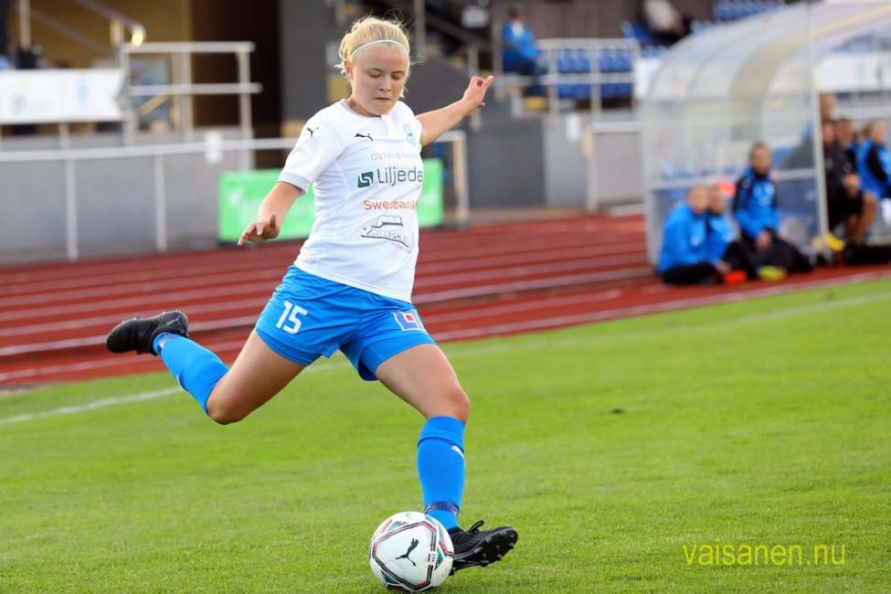20200702-IFK-Värnamo-dam-Ulricehamns-IFK-30