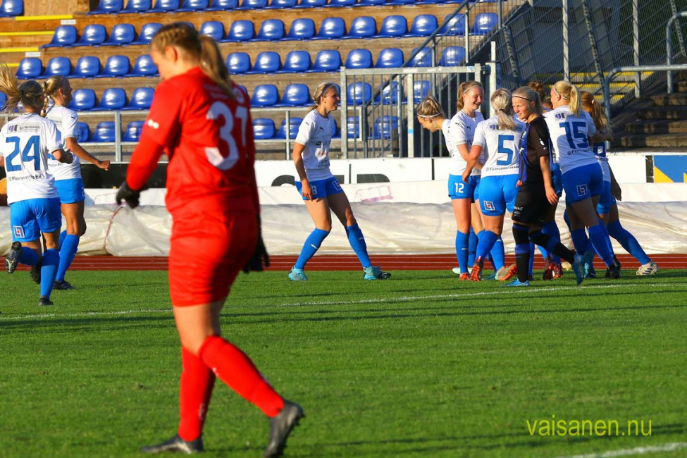 20200702-IFK-Värnamo-dam-Ulricehamns-IFK-32