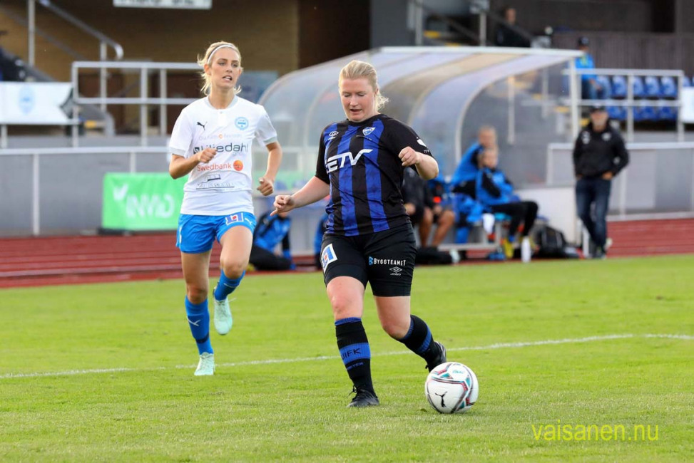 20200702-IFK-Värnamo-dam-Ulricehamns-IFK-33