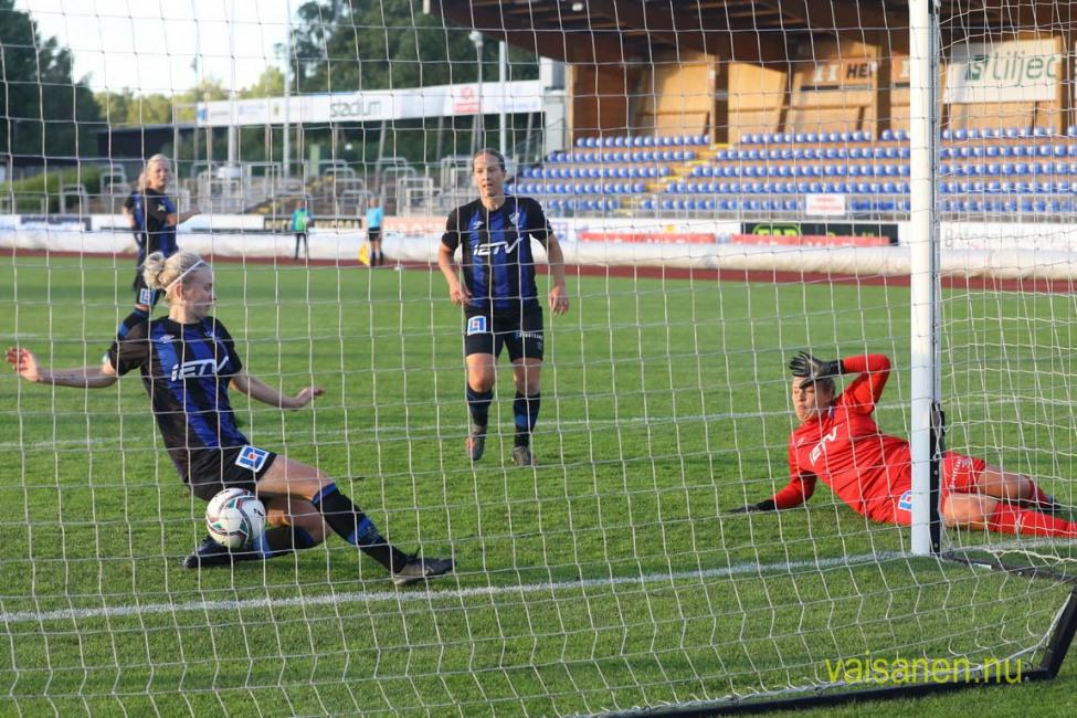 20200702-IFK-Värnamo-dam-Ulricehamns-IFK-36
