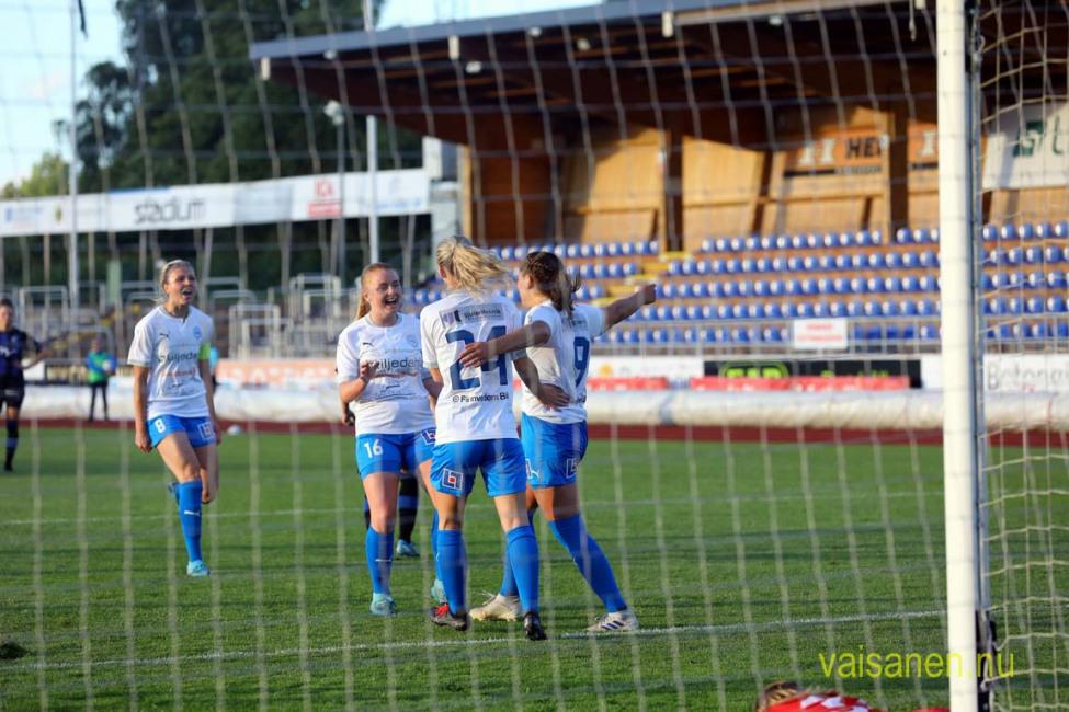 20200702-IFK-Värnamo-dam-Ulricehamns-IFK-39