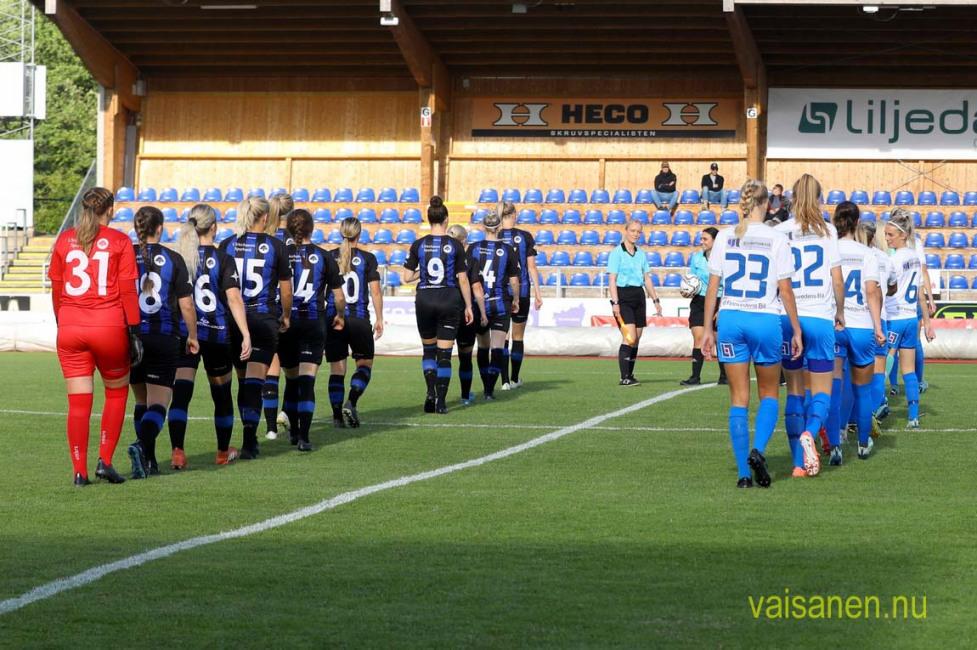20200702-IFK-Värnamo-dam-Ulricehamns-IFK-4