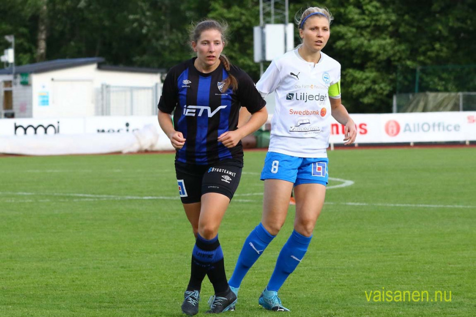 20200702-IFK-Värnamo-dam-Ulricehamns-IFK-5