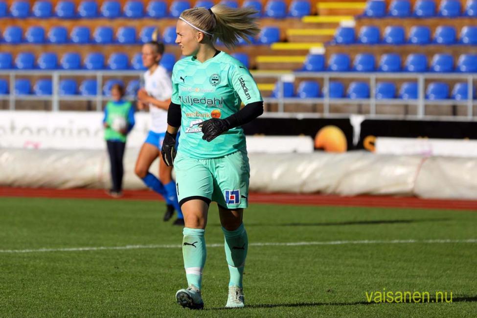 20200702-IFK-Värnamo-dam-Ulricehamns-IFK-6