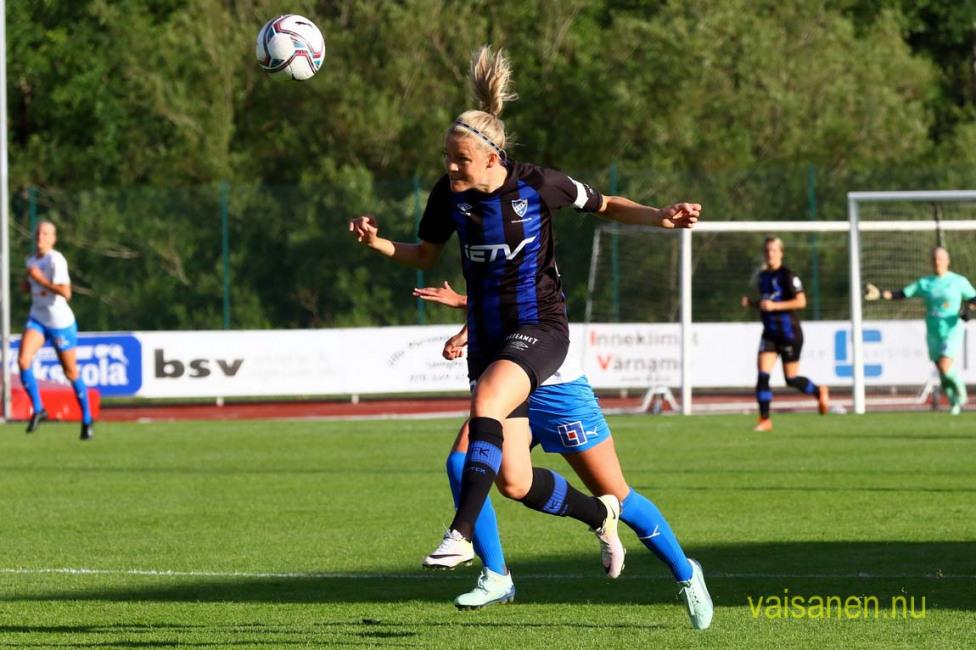 20200702-IFK-Värnamo-dam-Ulricehamns-IFK-8