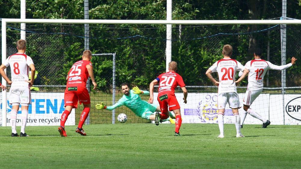 20200705Assyriska-Turbadin-IK-IFK-Värnamo-16