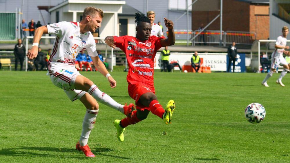 20200705Assyriska-Turbadin-IK-IFK-Värnamo-17