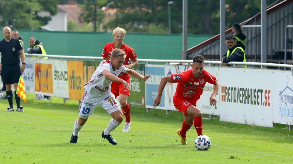 20200705Assyriska-Turbadin-IK-IFK-Värnamo-19