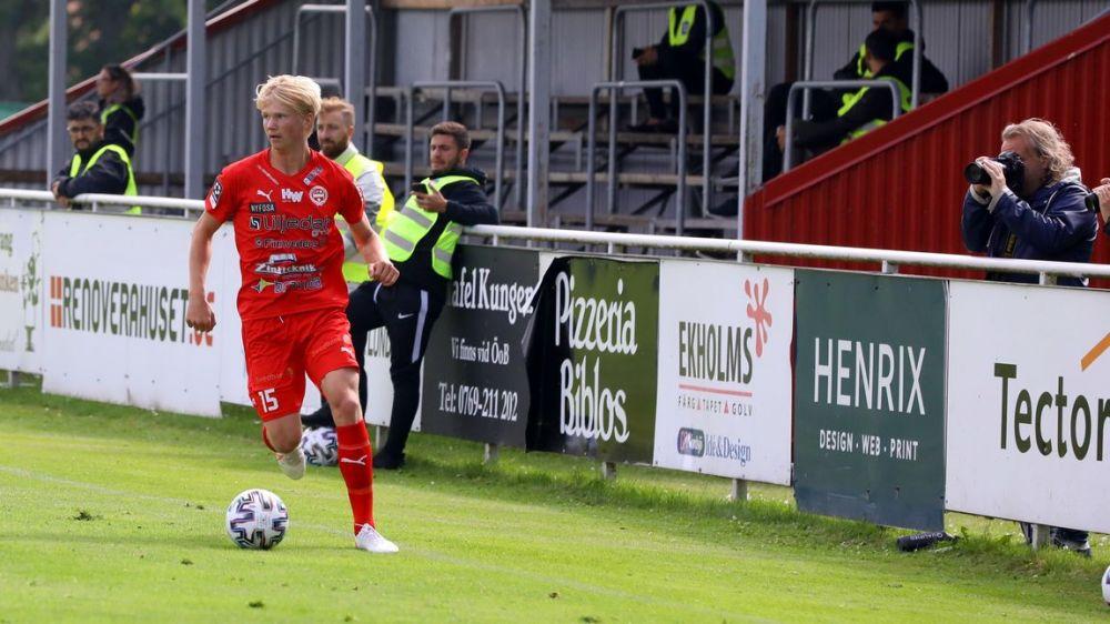20200705Assyriska-Turbadin-IK-IFK-Värnamo-20