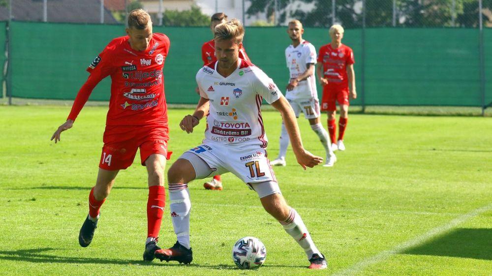 20200705Assyriska-Turbadin-IK-IFK-Värnamo-24