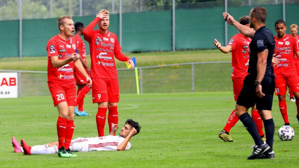 20200705Assyriska-Turbadin-IK-IFK-Värnamo-6
