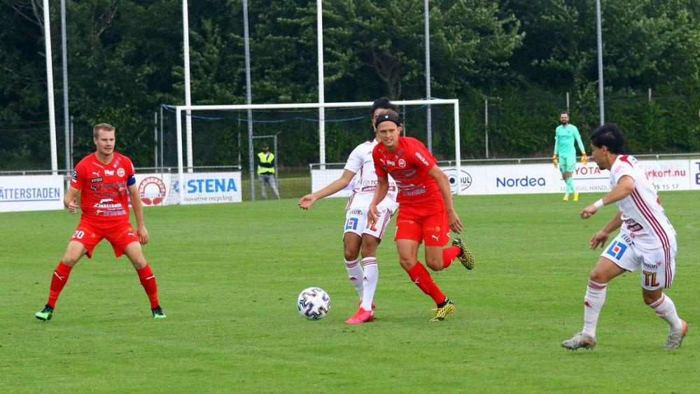 20200705Assyriska-Turbadin-IK-IFK-Värnamo-8
