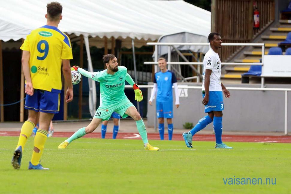 20200711-IFK-Värnamo-Eskilsminne-11