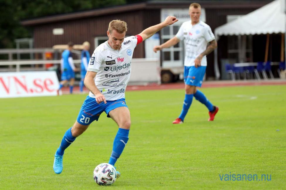 20200711-IFK-Värnamo-Eskilsminne-12