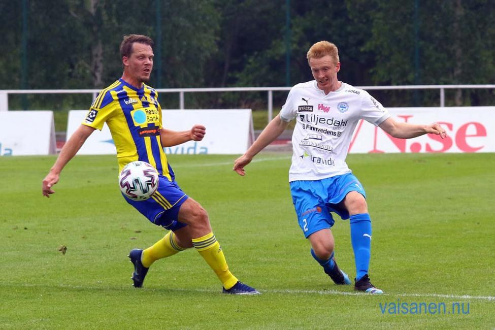 20200711-IFK-Värnamo-Eskilsminne-13