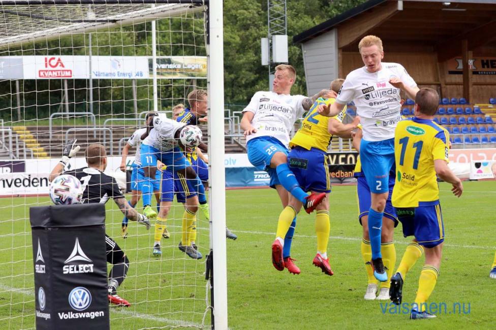 20200711-IFK-Värnamo-Eskilsminne-16