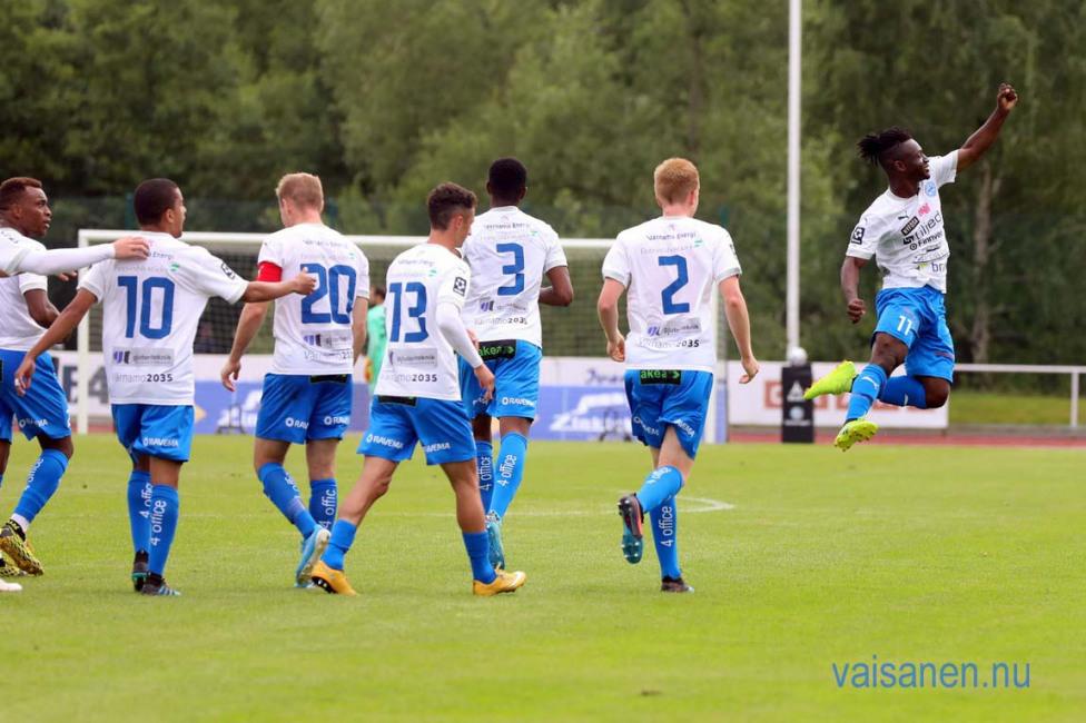 20200711-IFK-Värnamo-Eskilsminne-18