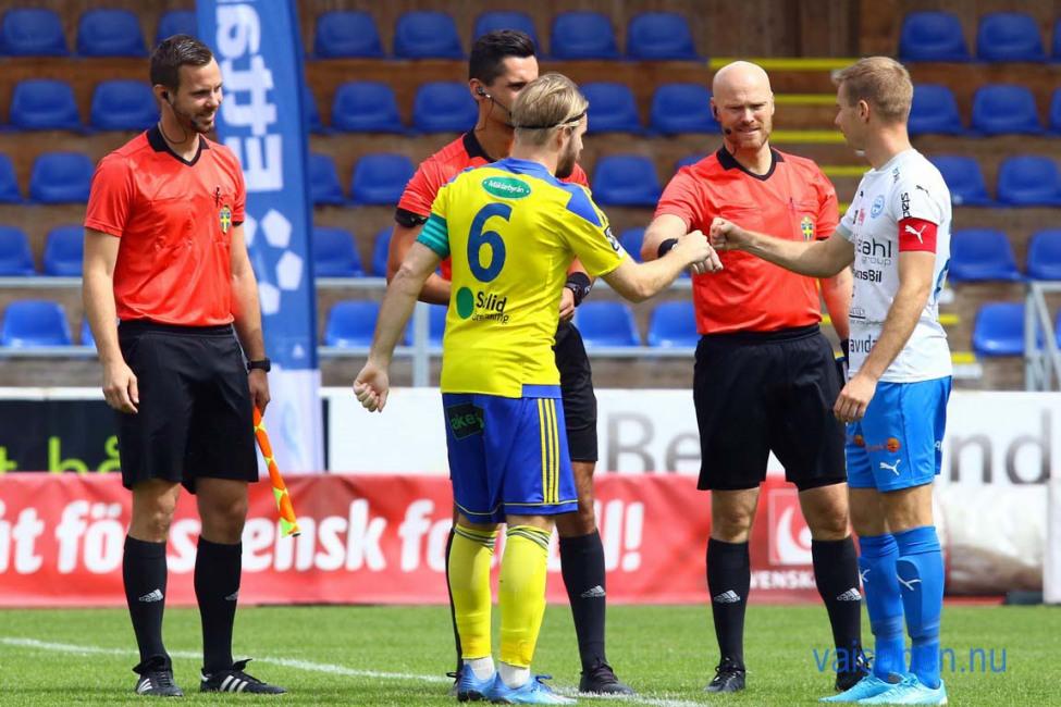 20200711-IFK-Värnamo-Eskilsminne-2