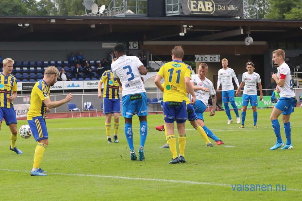 20200711-IFK-Värnamo-Eskilsminne-20