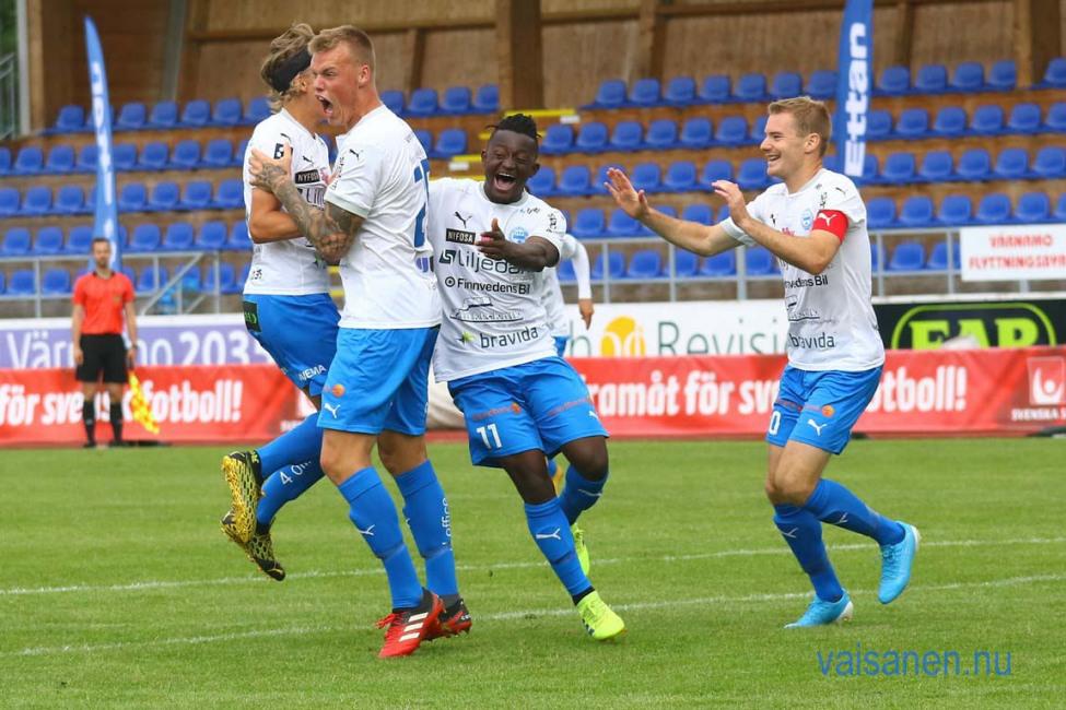 20200711-IFK-Värnamo-Eskilsminne-21
