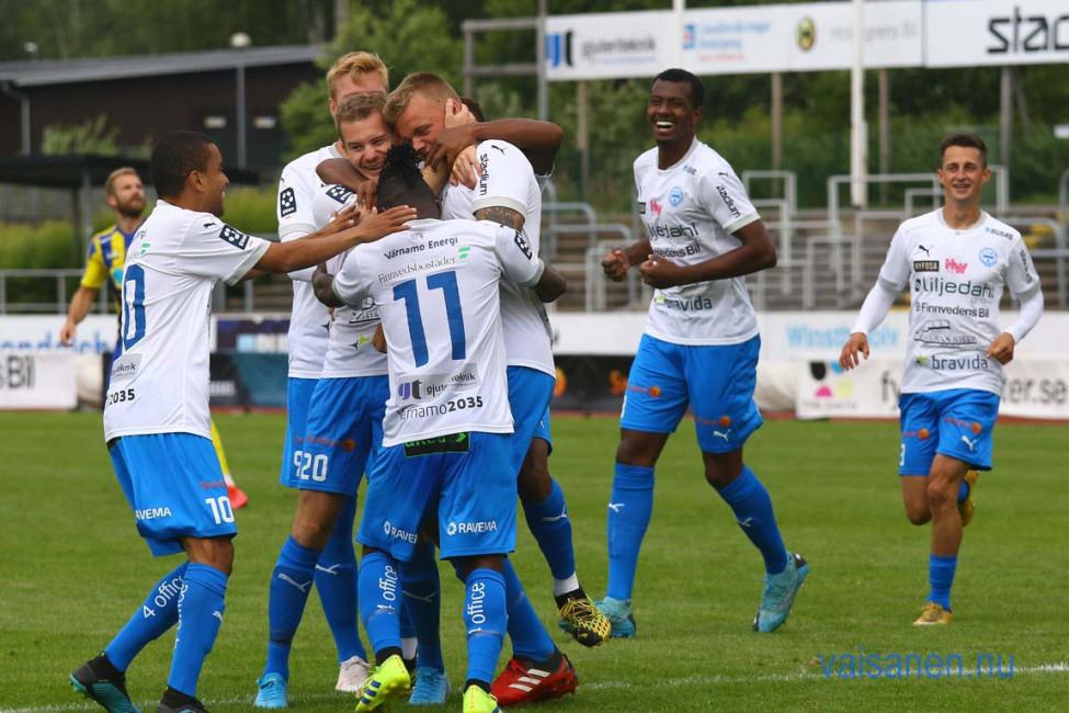 20200711-IFK-Värnamo-Eskilsminne-22