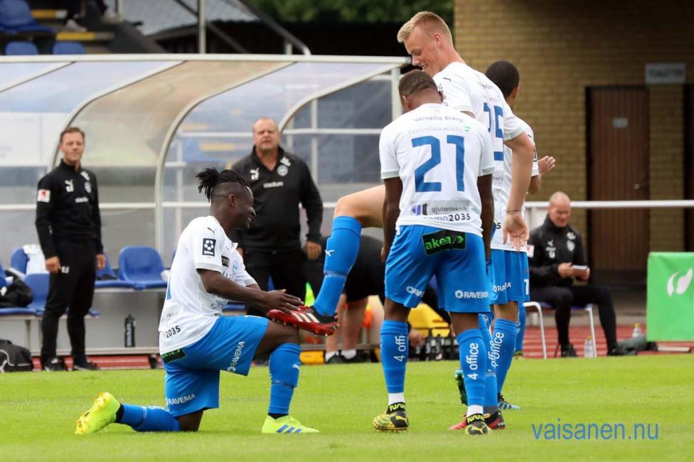 20200711-IFK-Värnamo-Eskilsminne-23