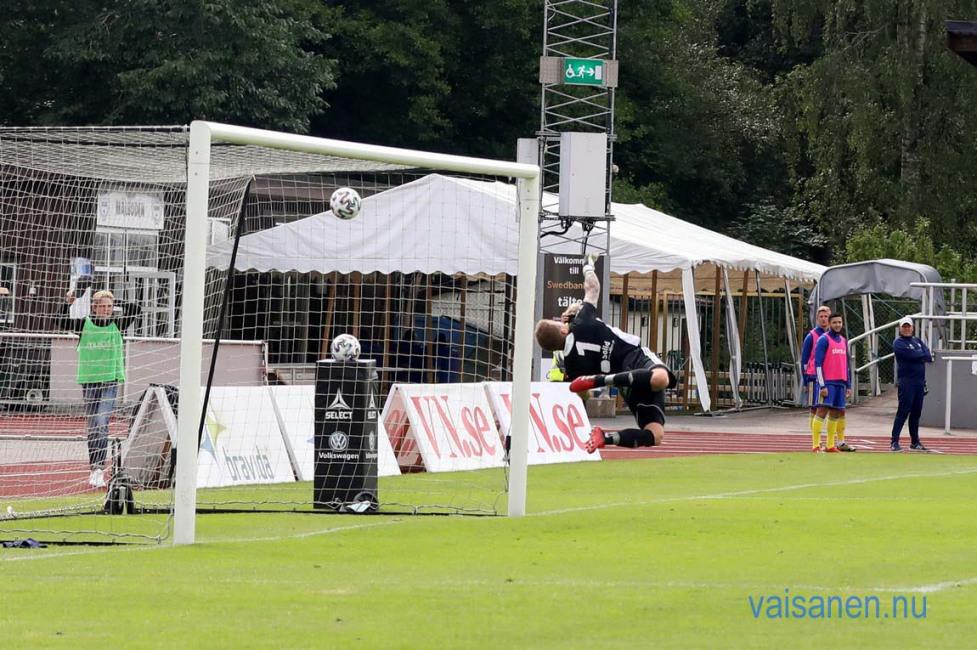 20200711-IFK-Värnamo-Eskilsminne-24
