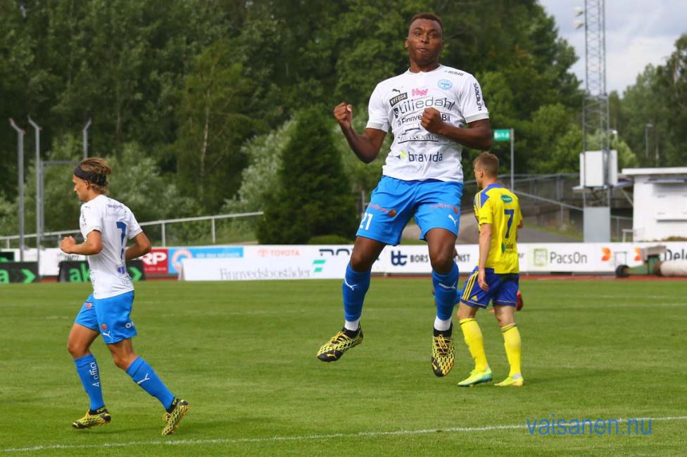 20200711-IFK-Värnamo-Eskilsminne-25