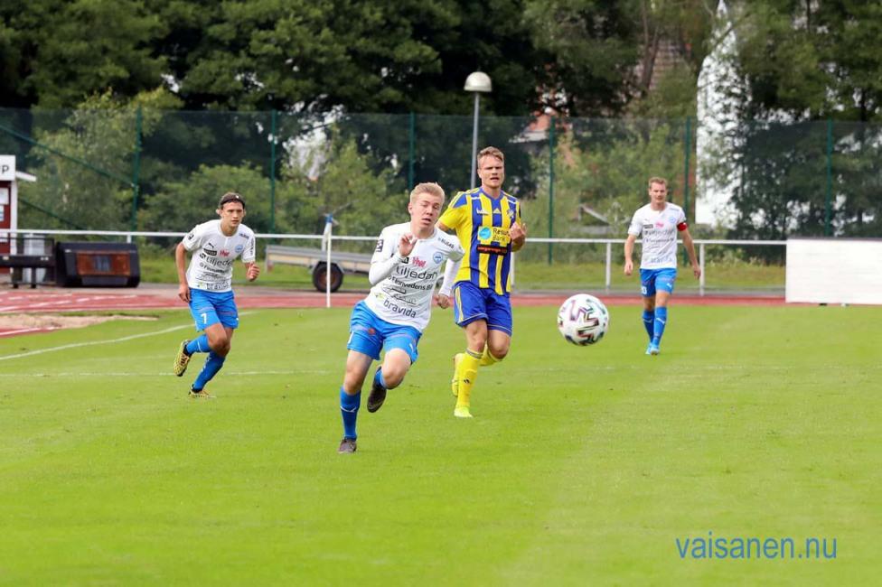 20200711-IFK-Värnamo-Eskilsminne-26
