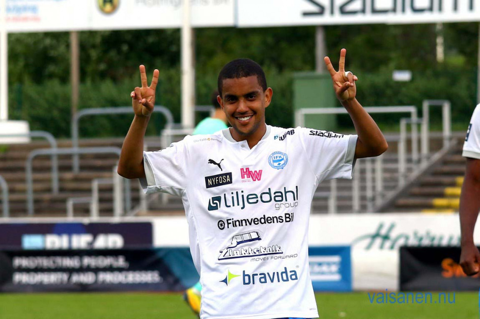 20200711-IFK-Värnamo-Eskilsminne-27