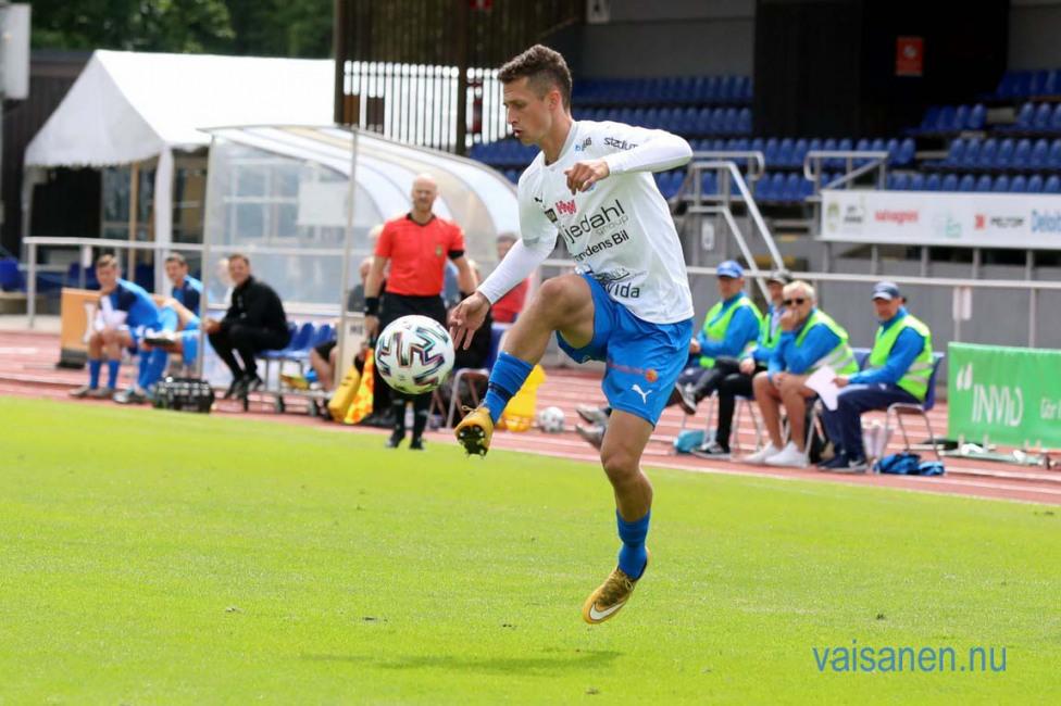 20200711-IFK-Värnamo-Eskilsminne-3