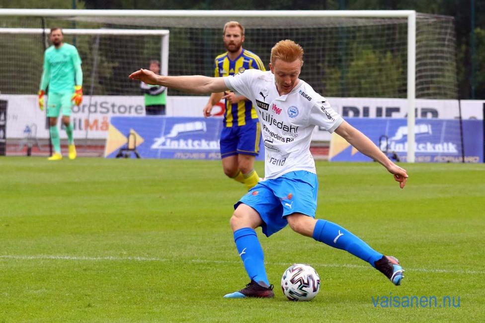 20200711-IFK-Värnamo-Eskilsminne-5