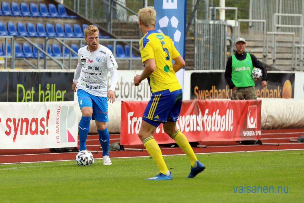 20200711-IFK-Värnamo-Eskilsminne-6