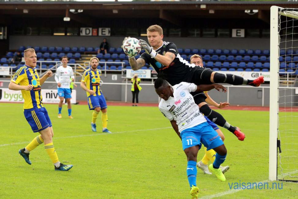 20200711-IFK-Värnamo-Eskilsminne-7
