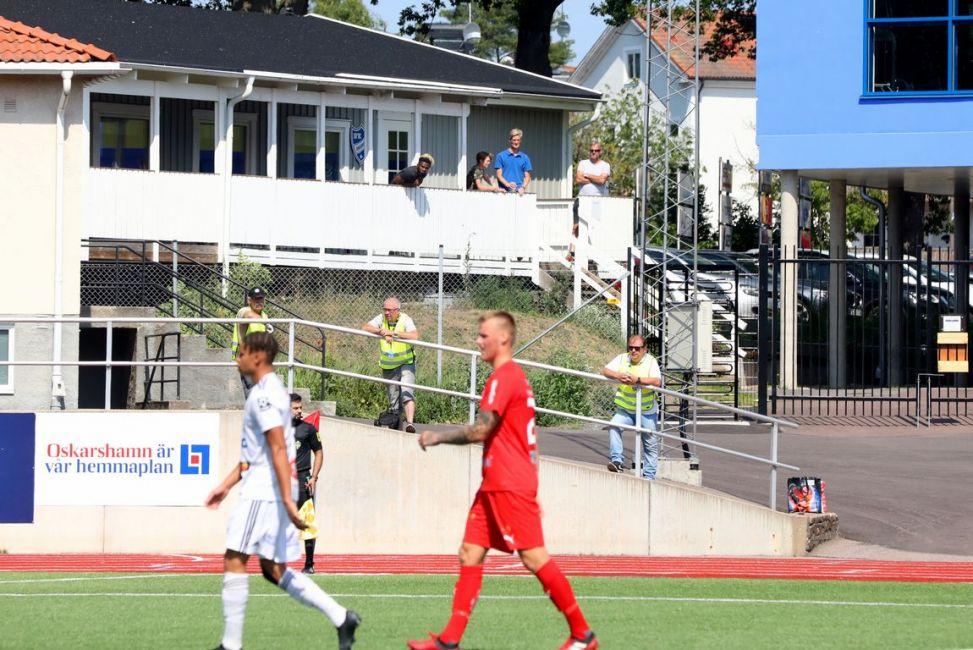 20200719OskarshamnsAIK-IFKVärnamo-12