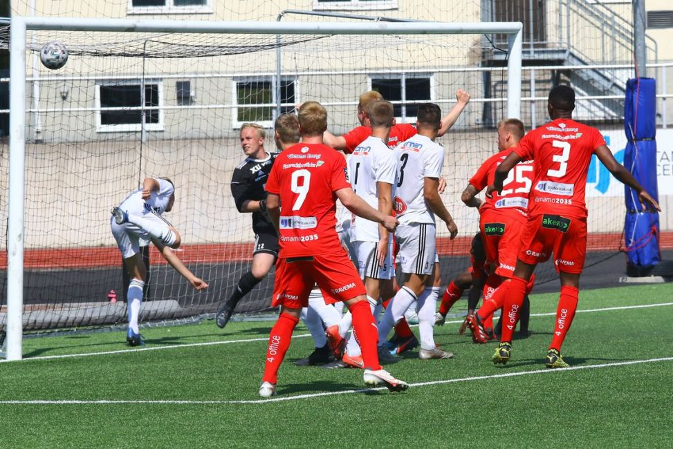 20200719OskarshamnsAIK-IFKVärnamo-16