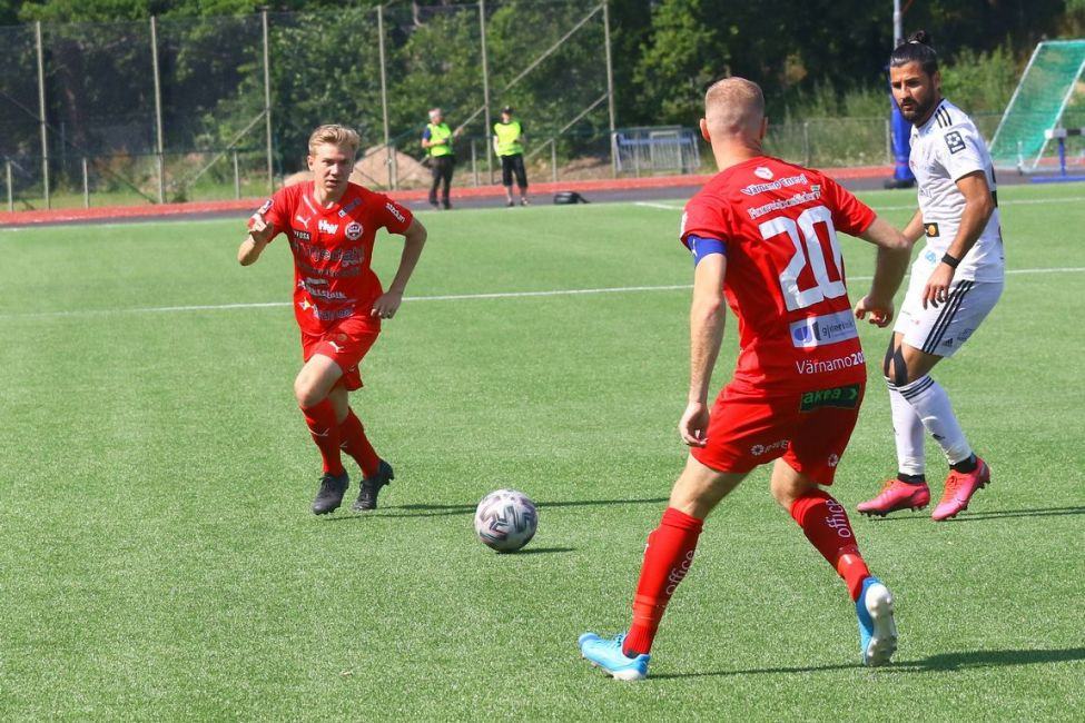 20200719OskarshamnsAIK-IFKVärnamo-22