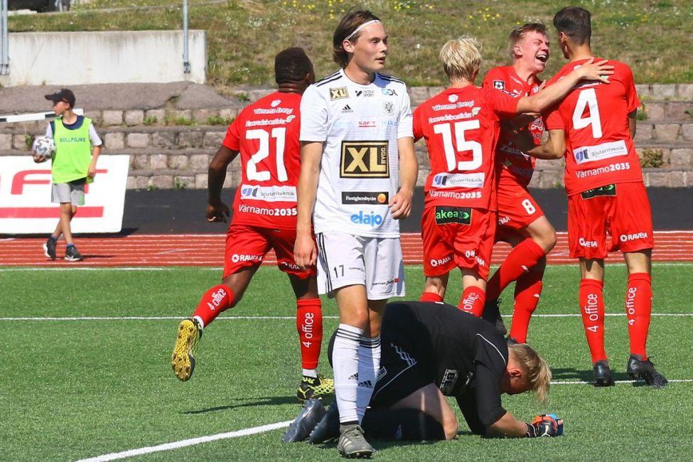 20200719OskarshamnsAIK-IFKVärnamo-26