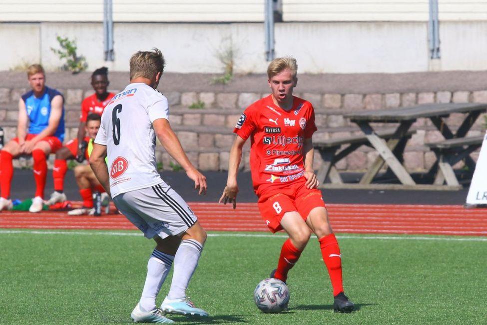 20200719OskarshamnsAIK-IFKVärnamo-30
